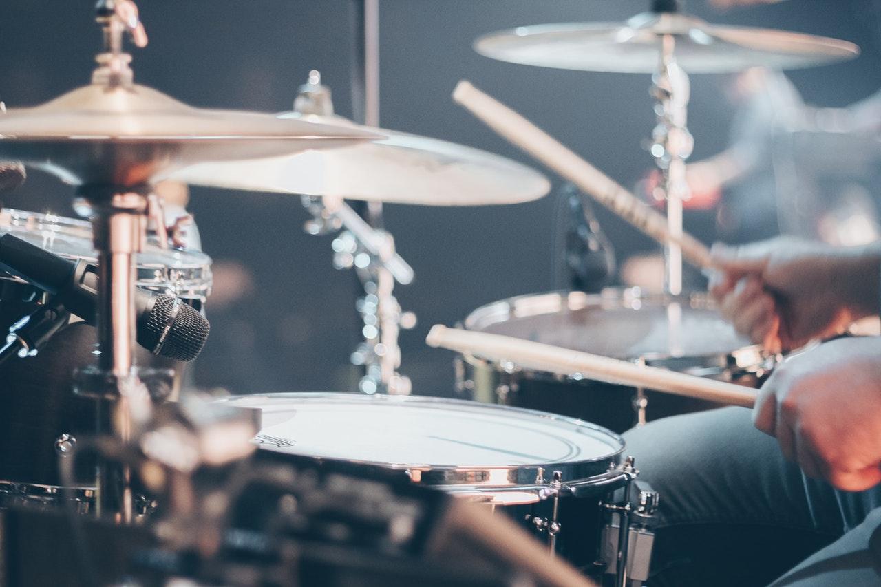Drummers Ireland
